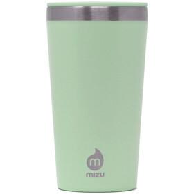MIZU Tumbler 16, verde